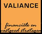 Valiance Makelaardij
